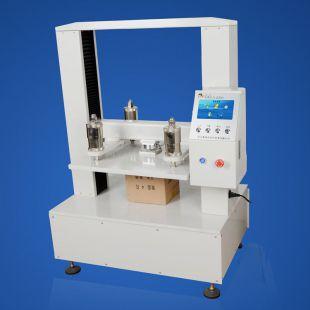ZB-KY系列纸箱抗压试验机