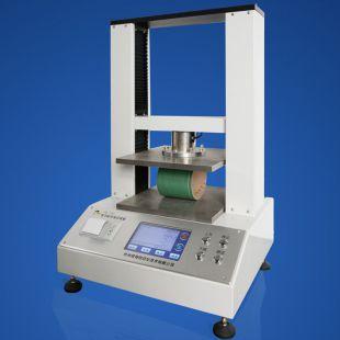 紙管平壓強度測定儀