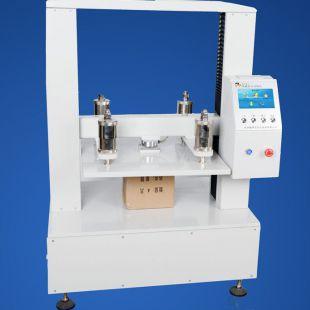 紙箱堆碼試驗機