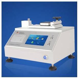 ZB-MCY05摩擦系数测定仪