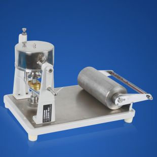 ZB-COBB125可勃吸水仪