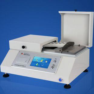 ZB-RR1000电脑测控柔软度仪