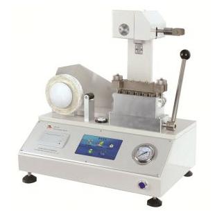ZB-IBT层间剥离强度试验机