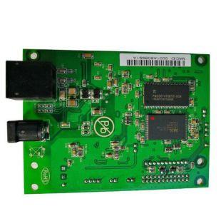 停车场道闸对讲控制主板,IP网络对讲主板