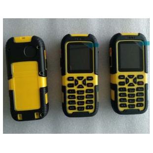 管廊专用VOIP手机,工业WIFI手机,移动手持终端