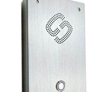IP语音对讲电话标准SIP协议