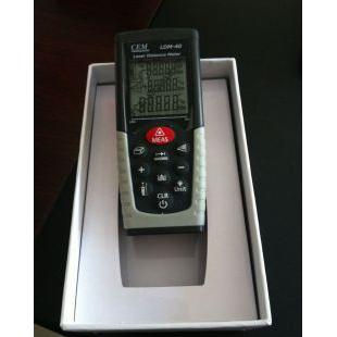 LDM-40激光测距仪 CEM 华盛昌测距仪