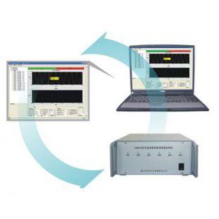 嘉兴恒升HS5670多通道噪声振动测量仪HS-5670
