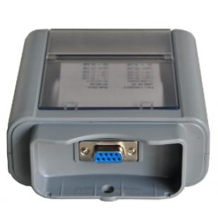 杭州爱华直营声级计打印纸微型打印机AH40