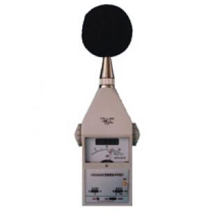 国营红声HS5660B精密脉冲声级计噪音计声音测量专家便携式频谱分析仪