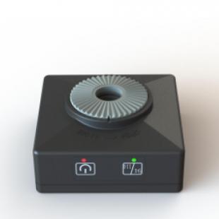 杭州爱华AWA6021A/B型、AWA6022A/B型声级校准器2级 多种可选