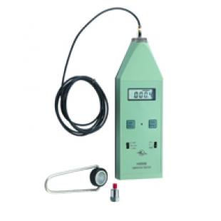 国营红声HS5936手传振动测定仪振动测试仪振动检测仪测量仪