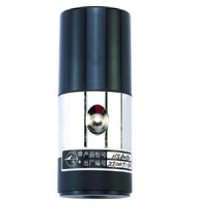 国营红声HS6020 校准器 声级计校正仪2级精度可计量
