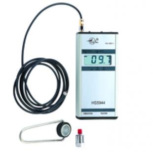 国营红声HS5944振动检测仪(非手传振动检测仪)机械振动分析仪