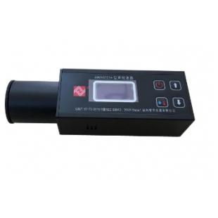 杭州爱华AWA6223+多功能声校准器