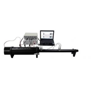杭州愛華AWA6290T型傳遞函數吸聲/隔聲系數測量系統