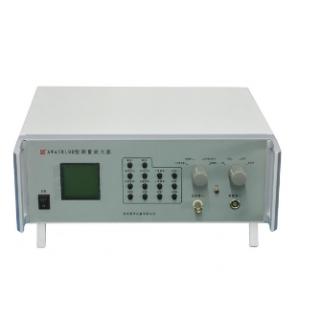 杭州爱华AWA5810D型测量放大器