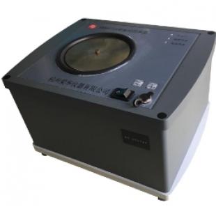 杭州爱华AWA6071A型振动校准器