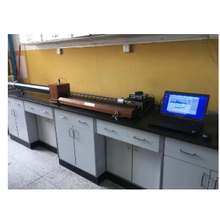 杭州爱华AWA6290Z型驻波管吸声系数测量系统