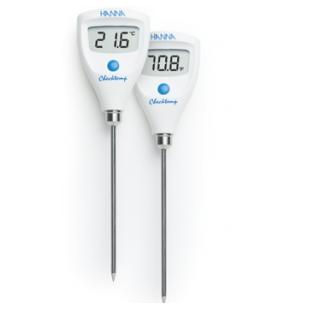 意大利哈納HANNA HI98501 高精度筆式溫度測定儀 測溫計 原裝進口