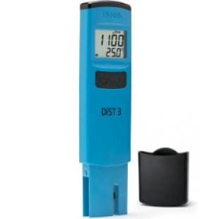 意大利哈纳HI98303电导率测定仪HANNA原装进口品质
