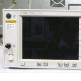 二手Keysight-E444-促销13.2G频谱分析仪