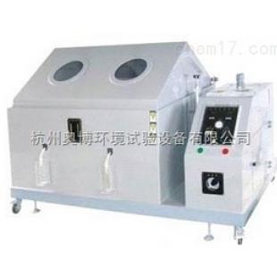 Y-60精密型 盐雾试验箱