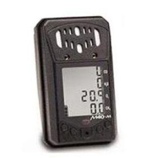 便携式复合气体报警仪英思科M40