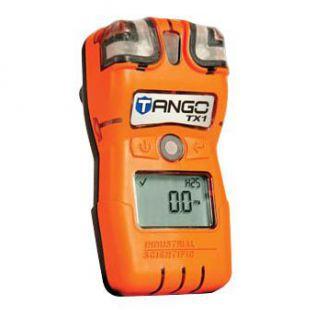 双传感器便携式Tango TX1检测仪