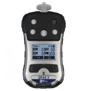 PGM-2500四合一气体检测仪美国华瑞