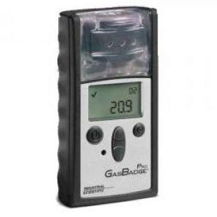 英思科便携式GB60氢气检测仪
