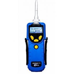 美国华瑞PGM-7380 VOC检测仪