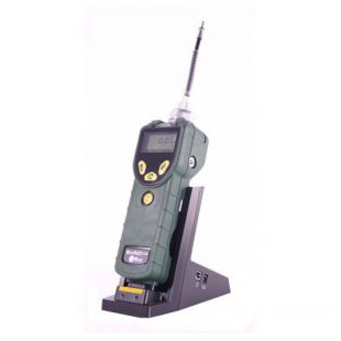 便携式美国华瑞PGM-7300 VOC检测仪