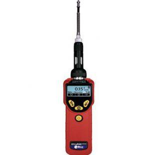 华瑞PGM-7360 VOC气体泄漏检测仪