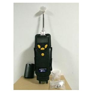便携式PGM-7340 VOC气体浓度检测仪