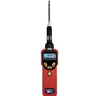 便携式美国华瑞  UltraRAE 3000 VOC检测仪