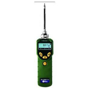 美国华瑞PGM-7300 VOC检测仪