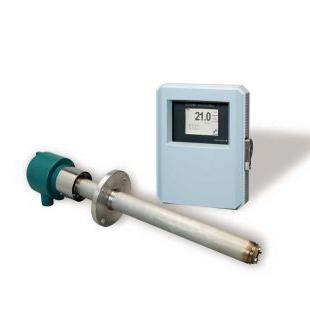 横河氧化锆传感器ZR22G-015-S-Q-E-T-T-E-A
