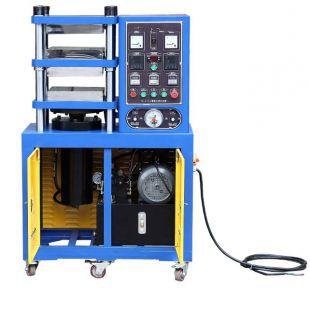 平板硫化机 优质实验室硫化机