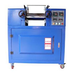 炼胶机 实验室开炼机
