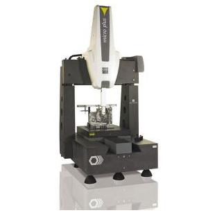 海克斯康桥式三坐标测量机Micro Plus