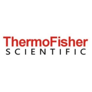 13918400美國Thermofiser賽默飛光譜儀水溶液霧化器