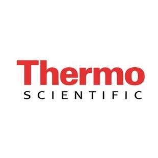 420217200491赛默飞世尔Thermofiser气体模块