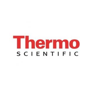 842312051151美国热电公司Thermofiser雾化室连接管