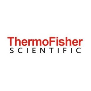 842315550331美国Thermo赛默飞光谱仪CID保护装置