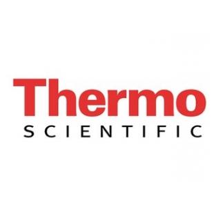842312051951美国赛默飞世尔Thermofiser光谱仪用中心管