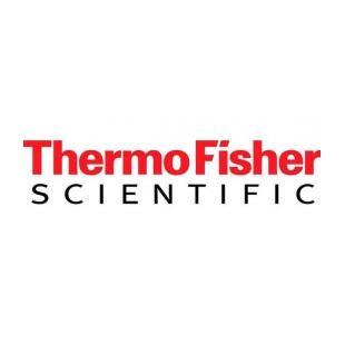 842312051811美国Thermofisher光谱仪耗材