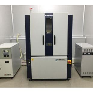 日本理学Rigaku x射线粉末衍射仪 ULTIMA IV