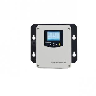 颜色测量管理SpectraProbe XE在线测色系统