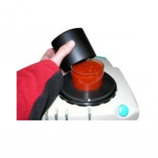 颜色测量管理台式测色系统LabScan XE